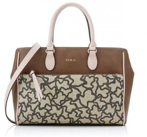 Bolsos y mochilas Tous: selección de los mejores de la