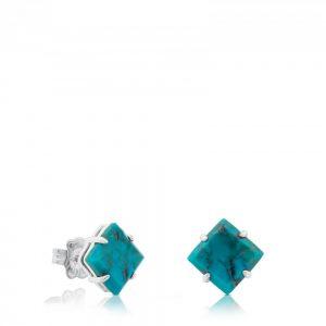 9f3d02591135 Pendientes TOUS baratos: plata, oro y piedras preciosas hasta 50 euros