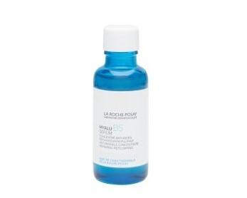 Mejores sérums y cremas con ácido hialurónico de farmacia